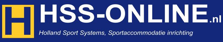 Holland Sport Systems
