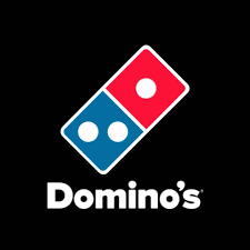Domino`s Pizza Pijnacker