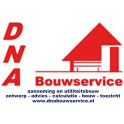 DNA Bouwservice