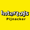 Intertoys Pijnacker