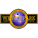 Bowling & Recreatiecentrum Westerpark